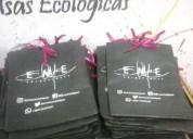 Fabrica de bolsas ecologicas guaicaipuro