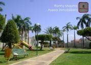 townhouse en venta en zona norte de maracaibo fuerzas armadas maracaibo