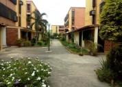 Apartamento en urb guaicamacuto furzas aereas maracay