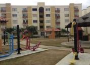 Sky group vende comodo y fresco apartamento en valles de nogal san diego