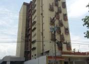 Apartamento en residencias isaura san agustin maracay