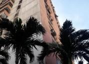 Apartamento en venta urb las quintas naguanagua