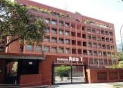 Apartamento en Venta en Hacienda Las Marias Caracas 3 dormitorios 275 m2