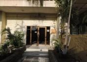 Apartamento en residencias nardia la barraca maracay aragua