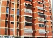 Edificio en Venta en La Barraca Maracay 300 m2