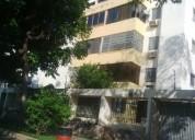 Apartamento cumana en cumaná