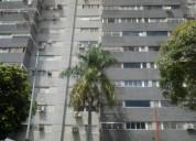 Apartamento en base aragua maracay