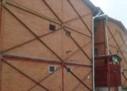 Apartamento barrio la coromoto maracay