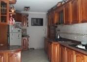 Apartamento En Paraparal GUA 157 Valencia
