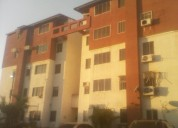 Apartamento en Buenaventura Paraparal