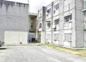Oportunidad apartamento 18 la mora barquisimeto