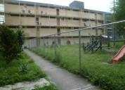 Apartamento en cana de azucar sector 13 maracay