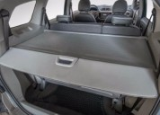 Chevrolet spin lt familiar aut seguro incluido pagos a credito maracay