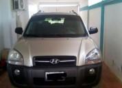 se  vende Hyundai Tucson