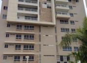 Apartamento en alquiler 200 dlr maracaibo