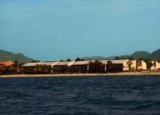 Alquilo apartamento playa doral beach puerto la cruz puerto la cruz