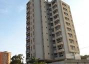 Apartamento en alquiler en tierra negra maracaibo maracaibo