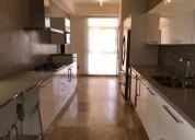 Apartamento en alquiler residencias puerto hierro maracaibo