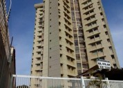 apartamento en alquiler maracaibo