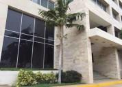 Alquilo exclusivo apartamento av el milagro maracaibo