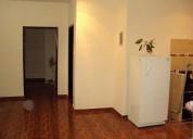 Apartamento en Alquiler en La Cooperativa Maracay 1 dormitorios 40 m2