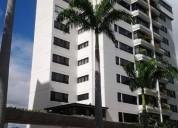 Alquilo apartamento ph duplex en colinas de santa monica caracas
