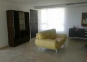 Hermoso e iluminado apartamento en alquiler en maracaibo maracaibo