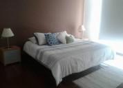 Hermoso e iluminado apartamento en alquiler maracaibo