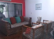 Apartamento alquiler maracay
