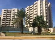 Apartamento en alquiler en av milagro norte maracaibo
