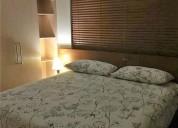Maravilloso apartamento en alquiler en maracaibo maracaibo