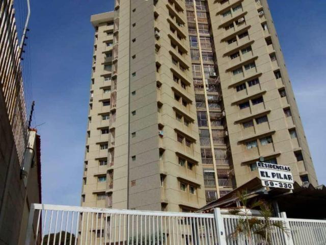 Apartamento en ALQUILER en Av Delicias Maracaibo