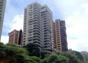 Apartamento en alquiler en valle frio resd vista azul maracaibo