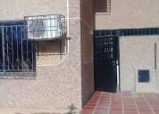 apartamento en alquiler conj resd loma linda av fuerzas armadas maracaibo