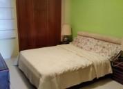 apartamento alquiler maracaibo delicias