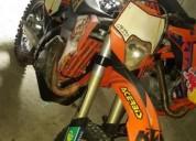 Kawasaki 2009 caracas