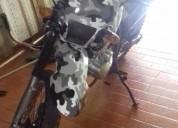 Moto skygo enduro 2012 montalban