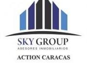 asesoria legal tramites inmobiliarios sky group caracas
