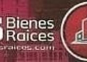 Js bienes raices solicita inmuebles en venta en el edo aragua maracay