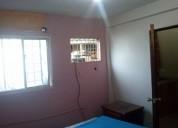 Se alquila habitacion 15 dolares maracaibo