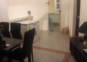 Residencia universitaria karol cupo disponible barcelona