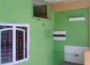 Habitacion en alquiler con entrada independiente maracaibo