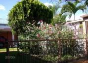 alquiler habitacion ejecutivo lomas de la trinidad caracas