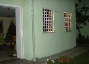 Alquiler de habitaciones compartidas en naguanagua rotafe para
