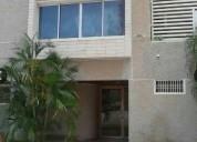 Lopezbienes alquila 2 habitaciones en maracaibo maracaibo