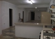 Alquiler de comoda habitacion zona norte maracaibo