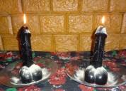 Consultas espirituales palera y espiritista caracas