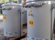 Transformadores electricos consorcio penofra c a caracas