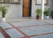 Sky group vende casa en ciudad alianza los guayos