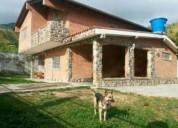 Casa en venta en carialinda naguanagua carabobo 18 asb